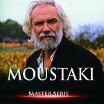Georges Moustaki Master Série