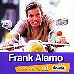 Frank Alamo Tendres Années 60
