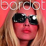Brigitte Bardot The Lost 70's Album