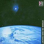 People Stern In Der Nacht (4-Track Maxi-Single)