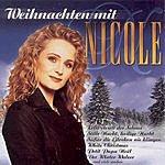 Nicole Weihnachten Mit Nicole