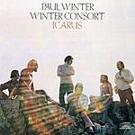 Paul Winter Icarus
