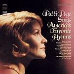 Patti Page Patti Page Sings America's Favorite Hymns