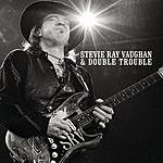 Stevie Ray Vaughan & Double Trouble The Real Deal: Greatest Hits Volume 1