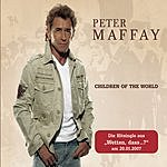 Peter Maffay Children Of The World (Single)