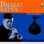 Bismillah Khan Bharat Ratna