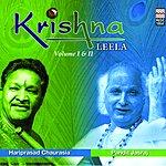 Pandit Jasraj Krishna Leela - Volume 2