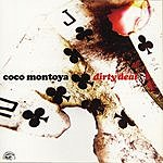 Coco Montoya Dirty Deal