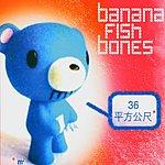Bananafishbones 36 qm