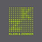 Oliver Klein Delusion (2-Track Single)