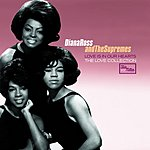 Diana Ross & The Supremes The Love Collection: Love Is In Our Hearts