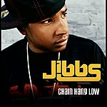 Jibbs Chain Hang Low/Hood