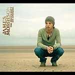 James Morrison The Pieces Don't Fit Anymore (Live Single)