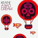 Keane A Bad Dream (3-Track Maxi-Single)