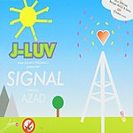 J-luv Threeshot/Love, Peace & Harmony (1-Track Single)