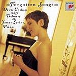 Dawn Upshaw Forgotten Songs/5 Poèmes De Baudelaire/Pantomime