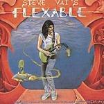 Steve Vai Flex-Able