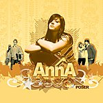 Anna Poser (4-Track Maxi-Single)