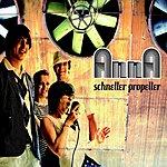 Anna Schneller Propeller/Deserteure