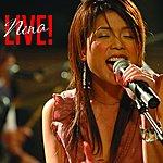 Nina Live