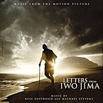 Kyle Eastwood Letters From Iwo Jima: Music From The Motion Picture