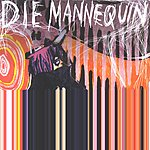 Die Mannequin How To Kill (4-Track Maxi-Single)