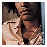 Maxwell Lifetime (5-Track Maxi-Single)