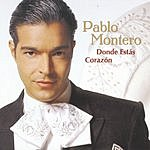 Pablo Montero Donde Estás Corazón