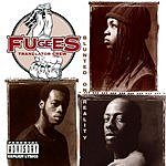 The Fugees Blunted On Reality (Parental Advisory)