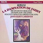 Michael Myers La Damnation De Faust, 'Légende Dramatique', Op.24