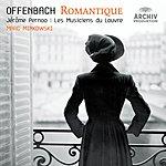 Jacques Offenbach Romantique
