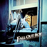 Fall Out Boy This Ain't A Scene, It's An Arms Race (Single)