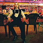 Beck Nissan Live Sets On Yahoo! Music