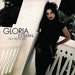 Gloria Estefan No Pretendo (3-Track Maxi-Single)