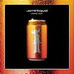Jamiroquai Canned Heat (5-Track Maxi-Single)
