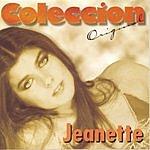 Jeanette Coleccion Original: Jeanette