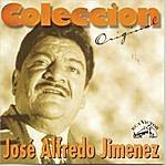 José Alfredo Jiménez Coleccion Original (Remastered)