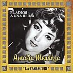 Amalia Mendoza El Adios A Una Reina