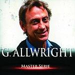 Graeme Allwright Master Série, Vol.1