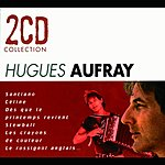 Hugues Aufray 2 CD Collection: Hugues Aufray