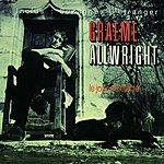 Graeme Allwright Le Jour De Clarte (Remastered)