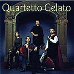 Quartetto Gelato Aria Fresca