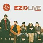 Ezio Live