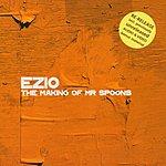 Ezio The Making Of Mr. Spoons