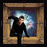 Robbie Williams Don't Stop Talking