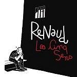 Renaud Les Cinq Sens (Single)