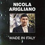 Nicola Arigliano Made In Italy: Nicola Arigliano (Digital Remaster)