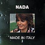 Nada Made In Italy: Nada (Digital Remaster)