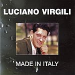 Luciano Virgili Made In Italy: Luciano Virgili (Digital Remaster)