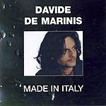 Davide De Marinis Made In Italy: Davide De Marinis